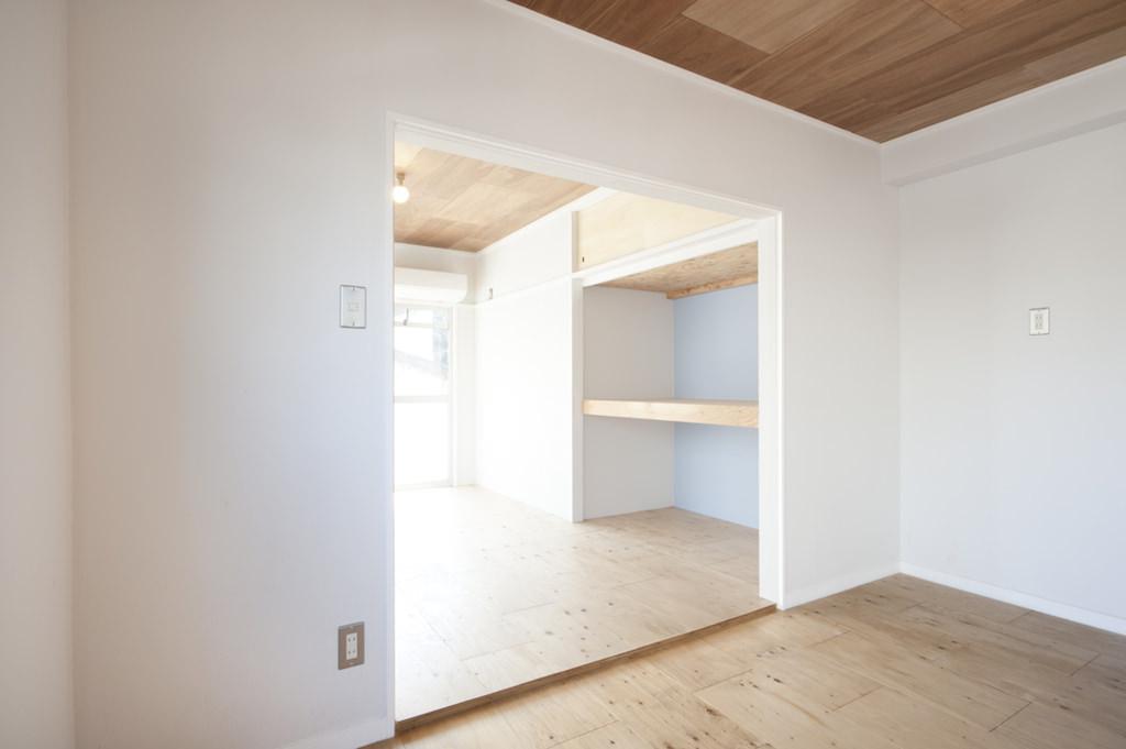 itabashi_rent_house_01