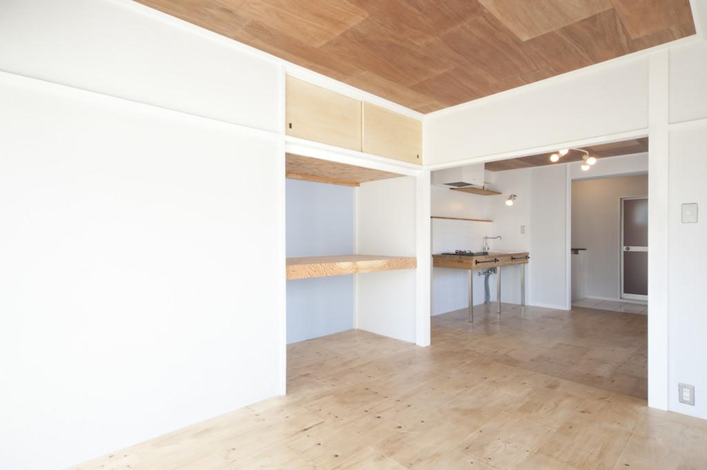 itabashi_rent_house_02