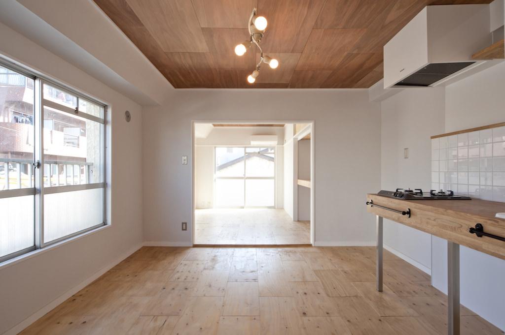 itabashi_rent_house_03