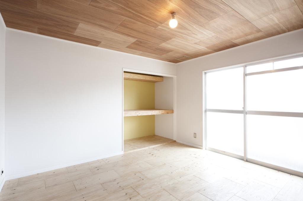 itabashi_rent_house_06