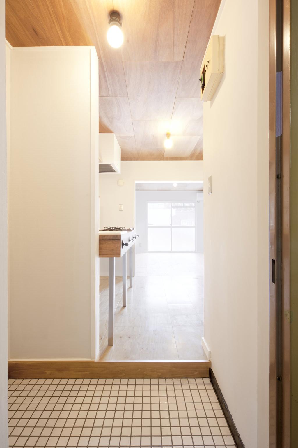 itabashi_rent_house_07