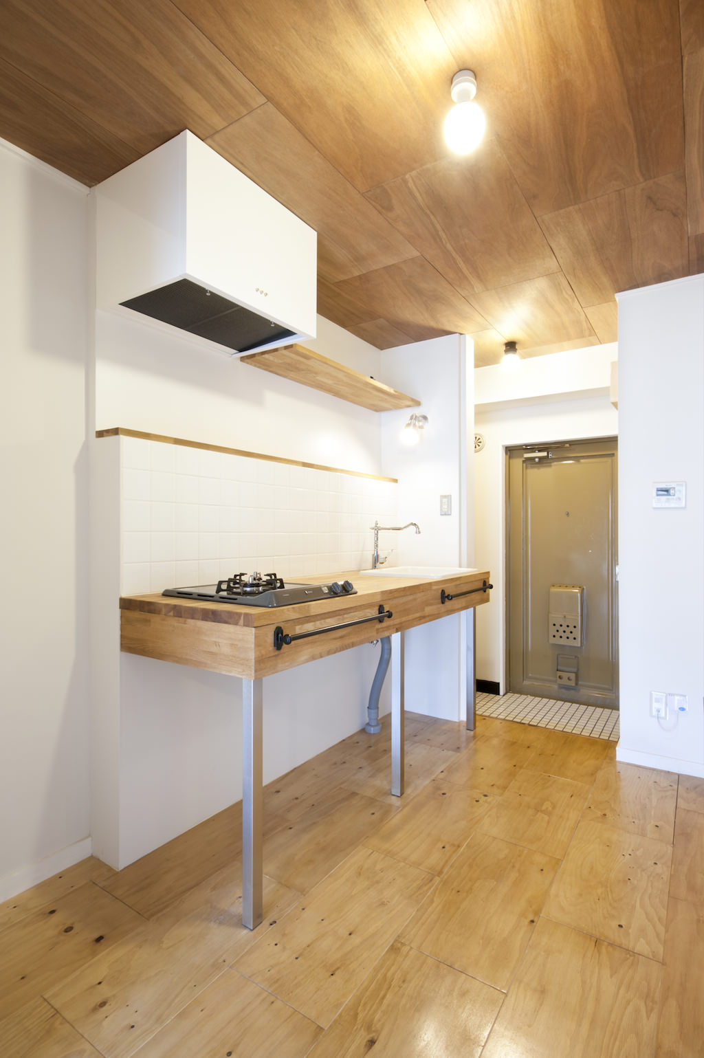 itabashi_rent_house_09