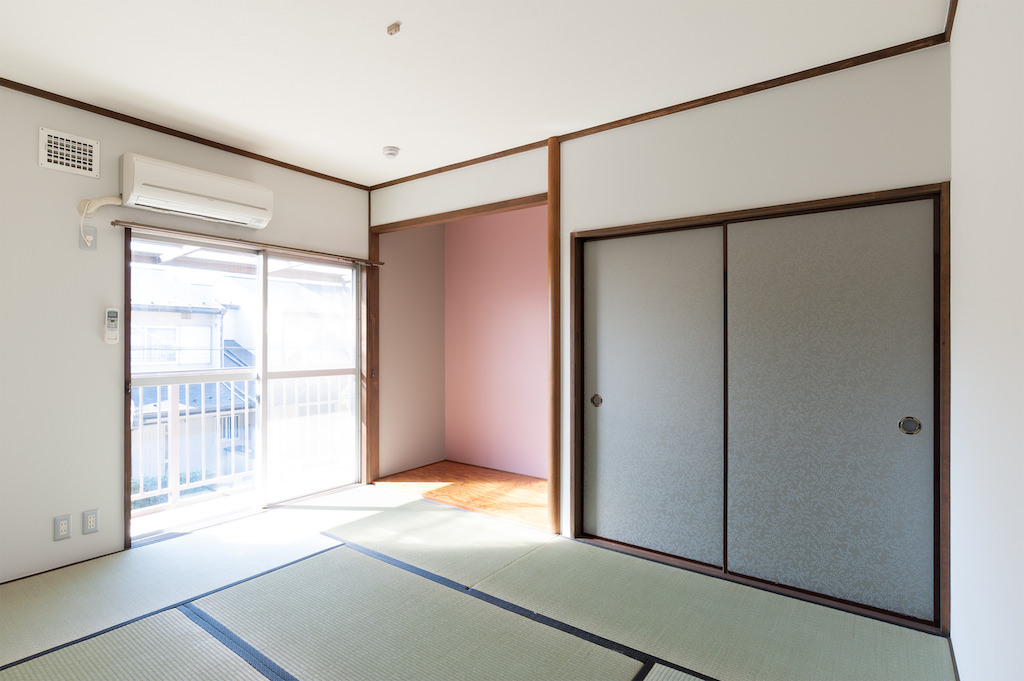 kasukabe_rent_house_01