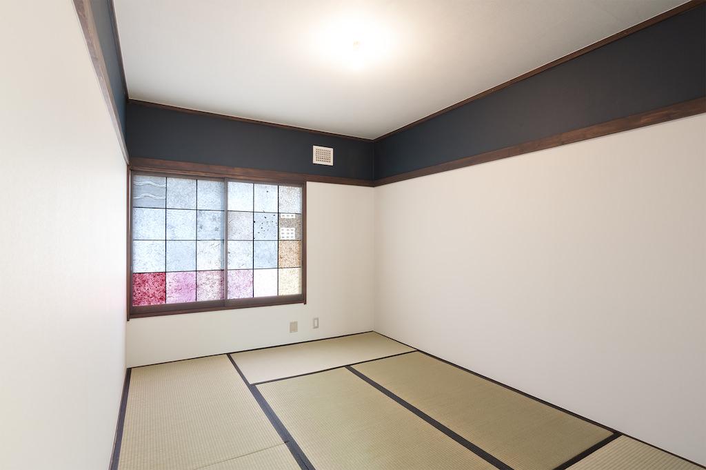 kasukabe_rent_house_06