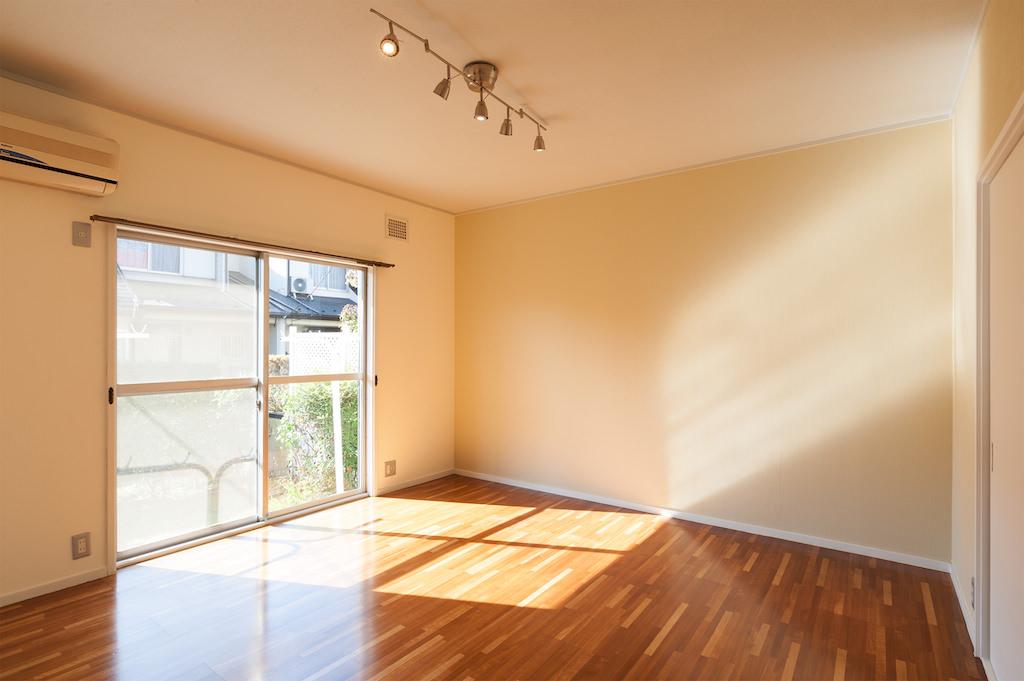 kasukabe_rent_house_07