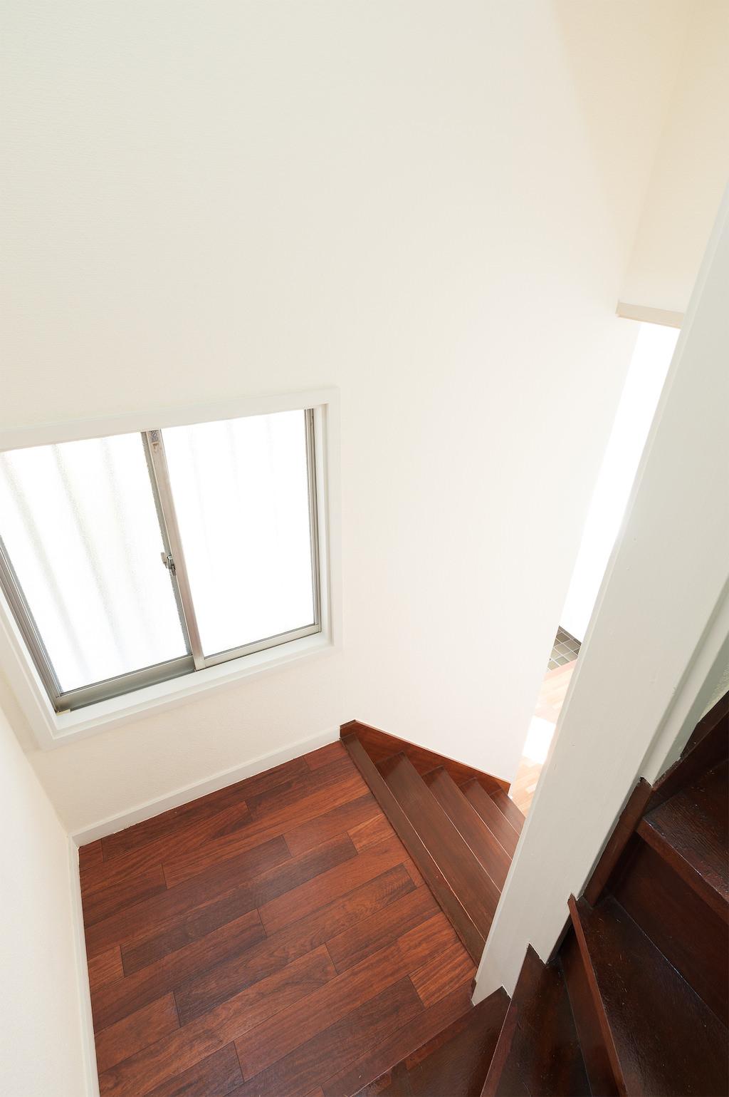 kasukabe_rent_house_08