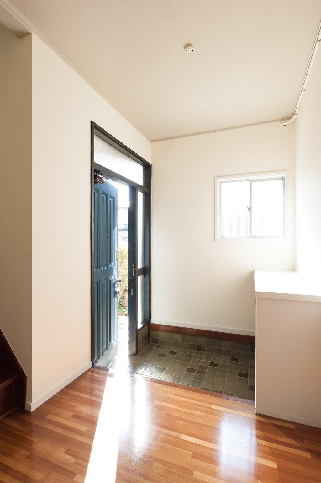 kasukabe_rent_house_09