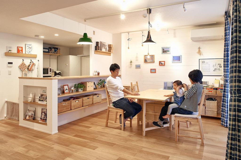 katsushika_house_01