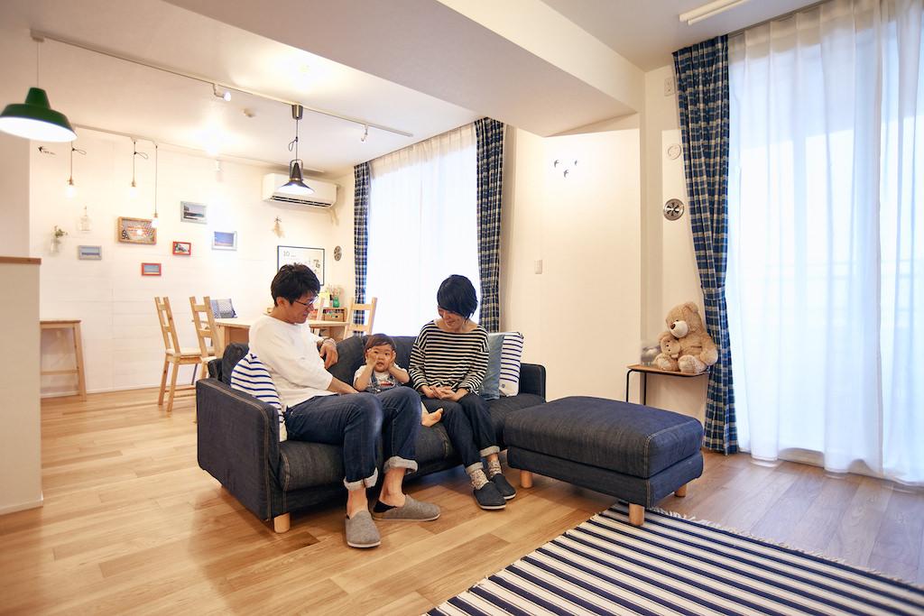 katsushika_house_02