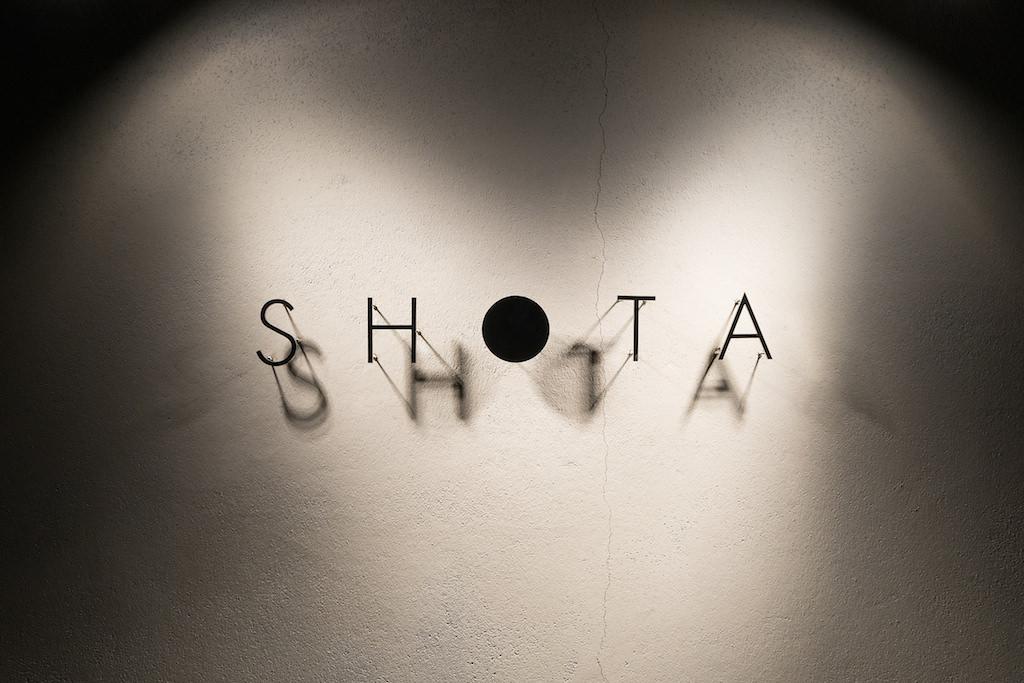 diningbar_shota_04